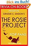 The Rosie Project: A Novel by Graeme...