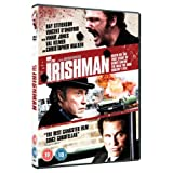 Kill The Irishman [DVD]by Ray Stevenson