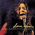 Love Janis