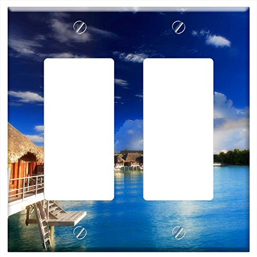 waplate-four-seasons-resort-bora-bora-polynesia-water-villas-over-blue-lagoon-ocean-tropical-is-swit