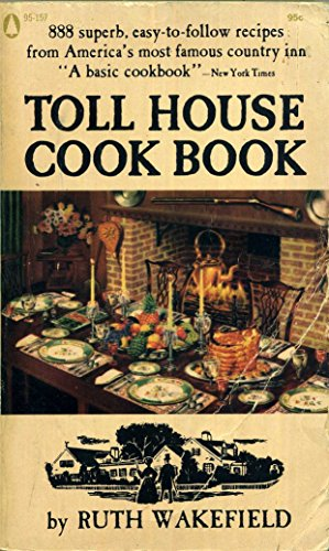toll-house-cook-book