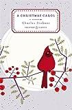 Image of A Christmas Carol (Penguin Christmas Classics)