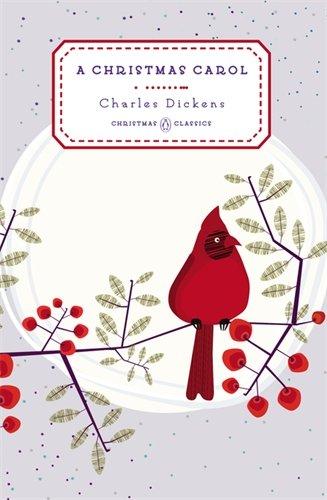 A Christmas Carol (Penguin Christmas Classics)