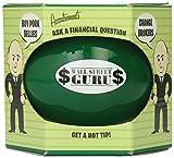 Accoutrements Wall Street Guru Ball