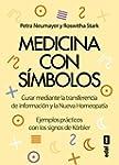 Medicina con simbolos/ Medicine with...