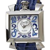 [ガガミラノ] GAGA MILANO 腕時計 ナポレオーネ NAPOLEONE 6030.3 レディース [並行輸入品]