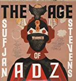Age of Adz [12 inch Analog]
