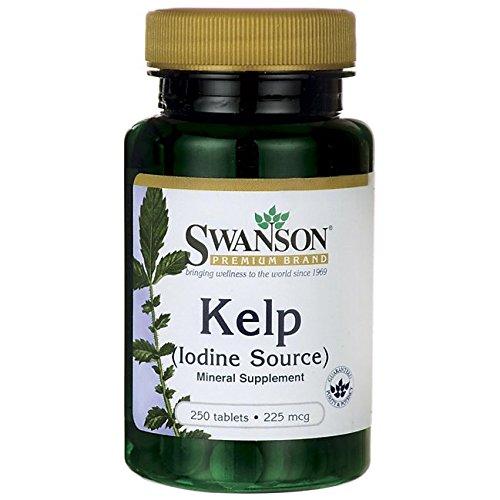 swanson-kelp-225mcg-250-tablets