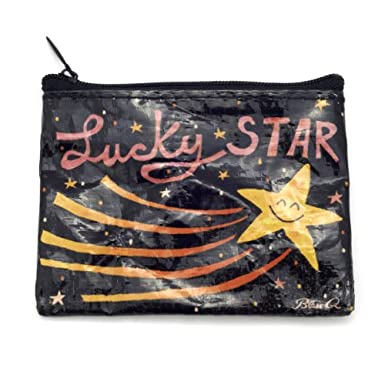 Lucky Star Purse||RF10F