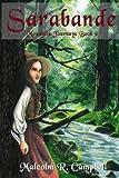 Sarabande (Mountain Journeys) (Volume 2)