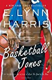 Basketball Jones (0307278670) by Harris, E. Lynn