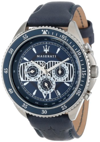 maserati-r8851101002-quartz-watch-for-men-with-leather-strap-blue