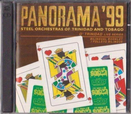 panorama-1999live-steel-orchestras-of-trinidad-and-tobago-by-witco-desperadoes