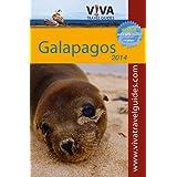 VIVA Galapagos 2014