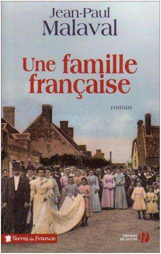 UNE FAMILLE FRANCAISE MANET, EDUARDO, grand format