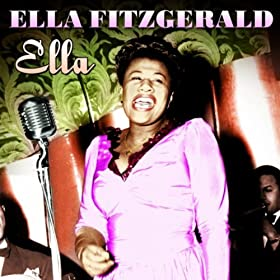 Gone with the wind ella fitzgerald mp3 downloads - Gone with the wind download ...