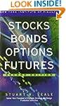 Stocks, Bonds, Options, Futures: Inve...