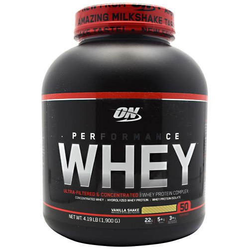 Optimum-Nutrition-Performance-Whey