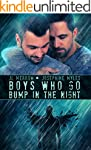 Boys Who Go Bump in the Night (Mad Ab...