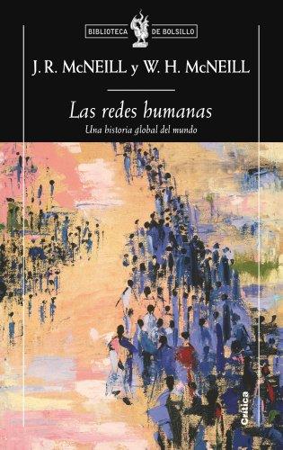 las-redes-humanas