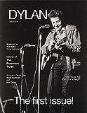 Bob Dylan Magazine: Issue One (English Edition)