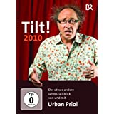 "Tilt! 2010 - Urban Priolvon ""Urban Priol"""