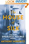 The House of Silk: The New Sherlock H...