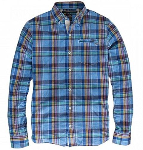 Vanguard Shirt