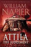 William Napier Attila: The Judgement