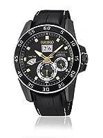 Seiko Reloj de cuarzo Man SNP089P1 42 mm