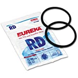 EUK52100B12 - Replacement Belt for Sanitaire Commercial Upright Vacuum