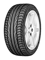 Semperit, 225/40ZR18 92W TL XL FR Speed-...