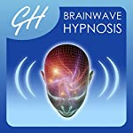 Binaural Deep Sleep Subliminal: A high quality binaural subliminal session to help you sleep deeply every night | Glenn Harrold