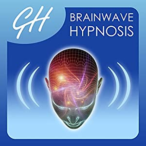 Binaural Deep Sleep Subliminal Speech