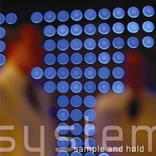 sample-hold
