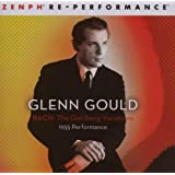 Zenph Re-performance - Bach: The Goldberg Variationsby Glenn, Zenph Studios...