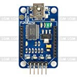 Arduino BTBee Bluetooth Bee USB to Se...