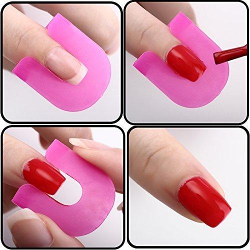 g2plus-esmalte-de-unas-plantilla-de-10-tamanos-26-pcs-en-pintura-guia-mess-saver-nail-art-accesorios