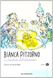 img - for La bambola dell'alchimista book / textbook / text book