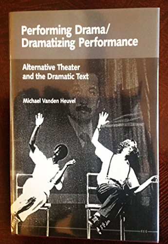 abyss essay into looking performance scenography text theater theory Looking into the abyss: essays on scenography (theater: theory-text-performance.