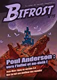 Bifrost n°75 Dossier Poul Anderson