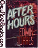 img - for After Hours book / textbook / text book
