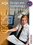 AQA GCSE Design and Technology: Produ...