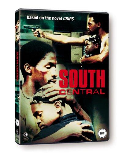 サウス・セントラル