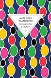 vignette de 'Le Rouge vif de la rhubarbe (Audur Ava OLAFSDOTTIR)'
