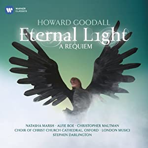 Eternal Light - A Requiem