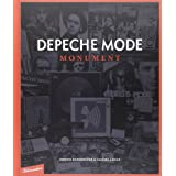 "Depeche Mode : Monumentvon ""Sascha Lange"""