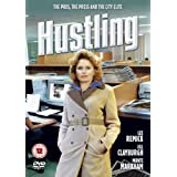 Hustling [DVD]by Lee Remick