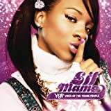 Lil Mama / VYP: Voice of the Young People