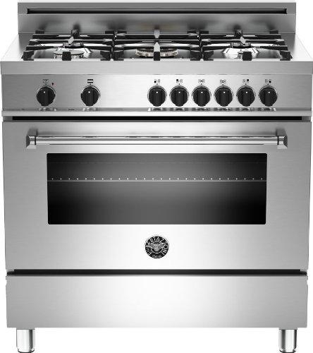 Bertazzoni-Master-Series-36-Stainless-Steel-Dual-Fuel-Range